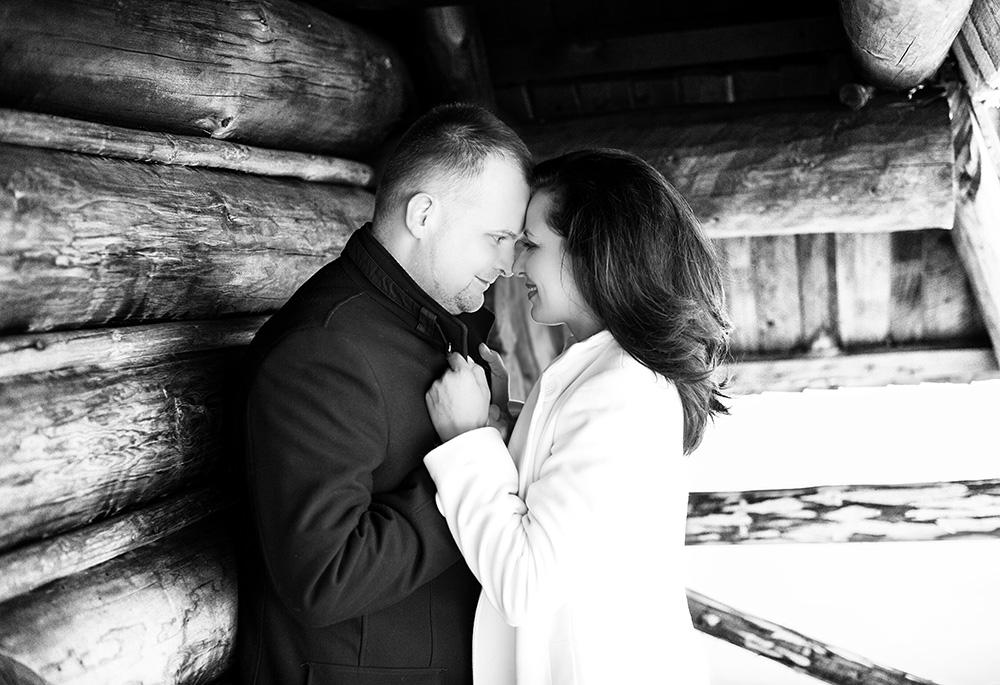 Sesja ślubna w Tatrach_1