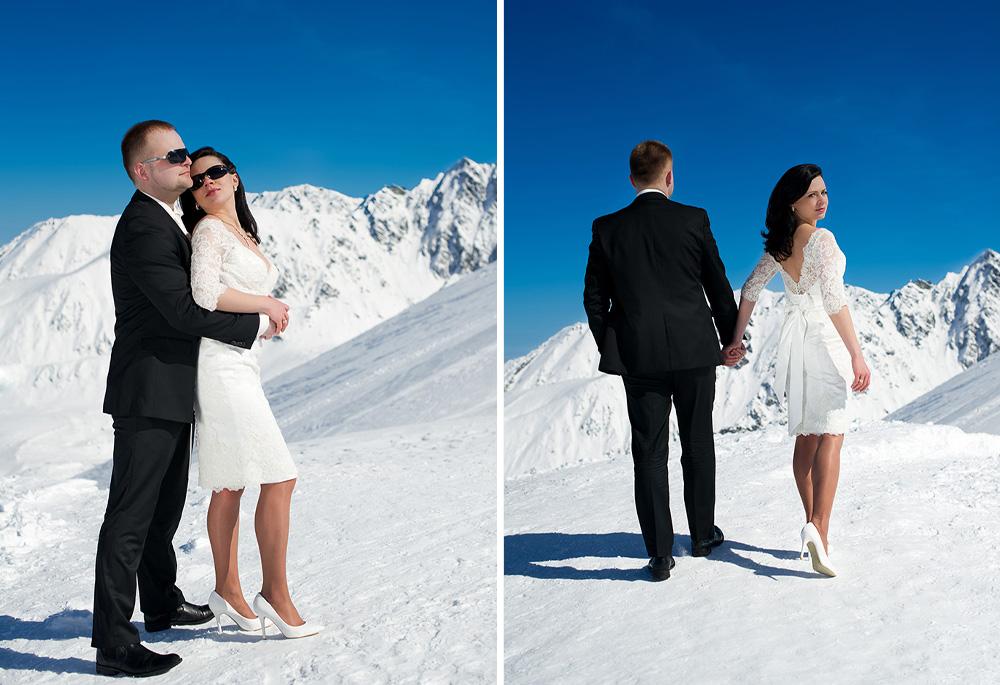 Zimowy-plener-w-Tatrach