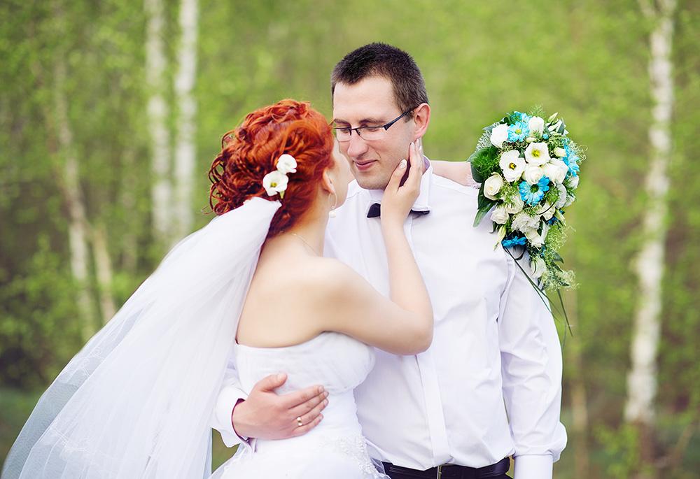 fotografia-ślubna-Krosno