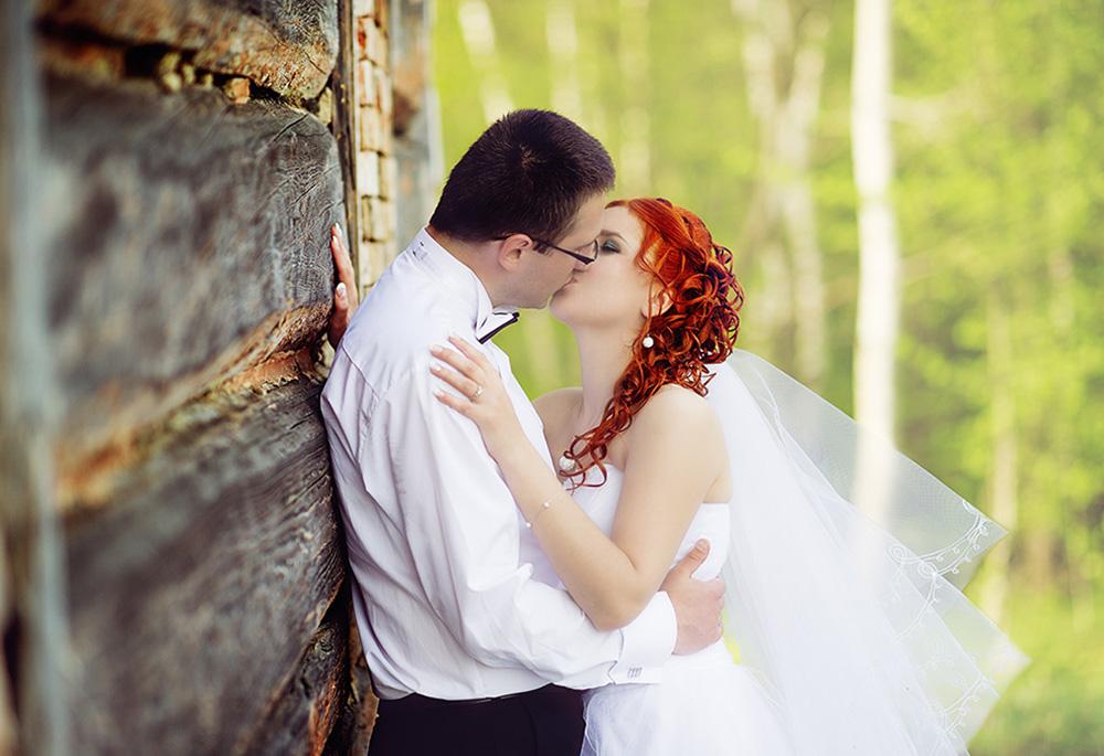 majowy-plener-ślubny