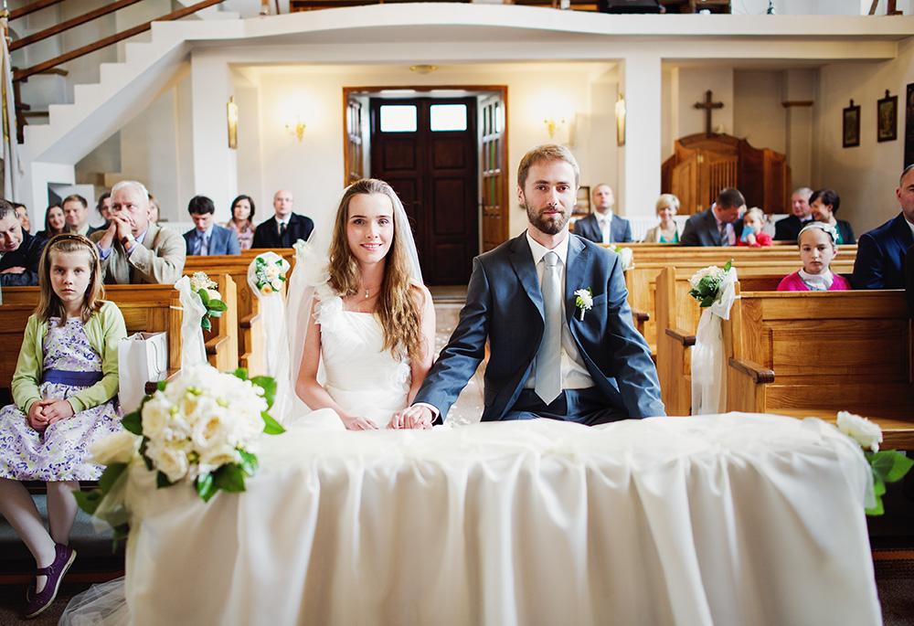 wesele-w-Bieszczadach_2