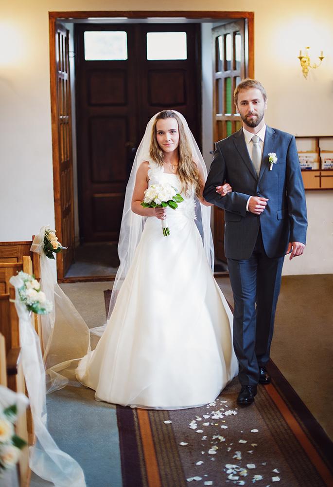 wesele-w-Bieszczadach_3