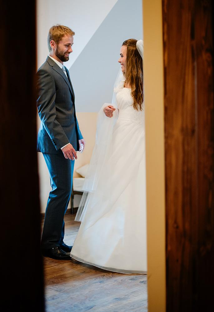 wesele-w-Bieszczadach_6