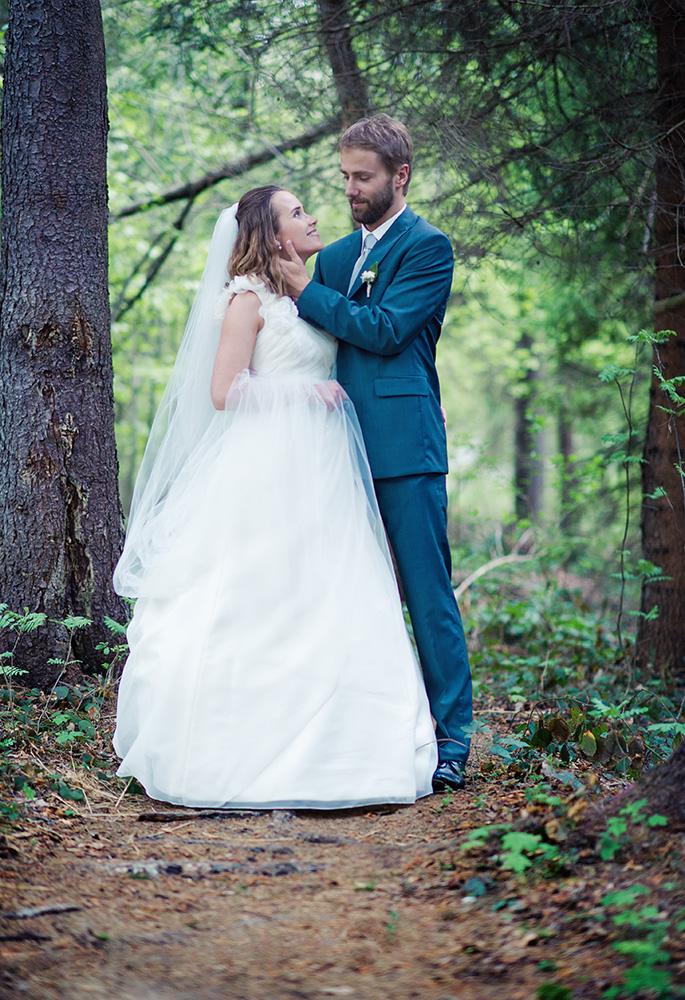zdjęcia-ślubne-w-Bieszczadach