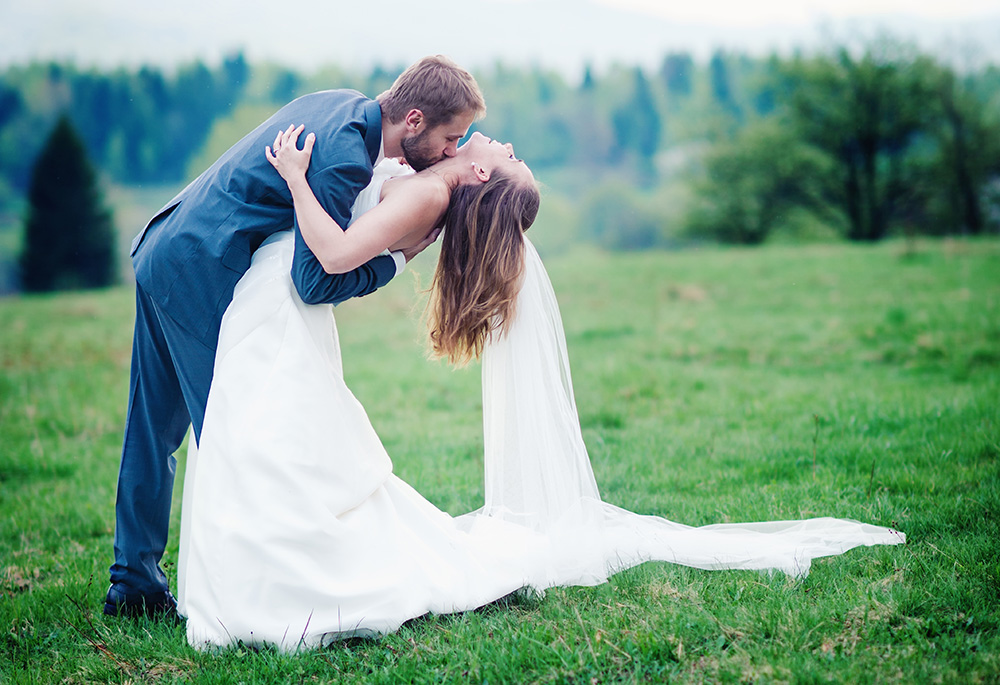 zdjęcia-ślubne-w-Bieszczadach_1