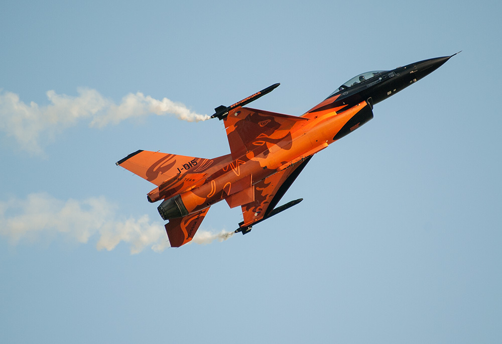 AirShow-Radom_17