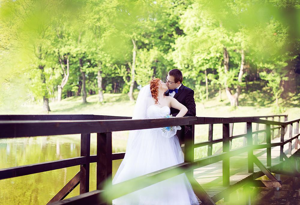 fotografia ślubna Krosno