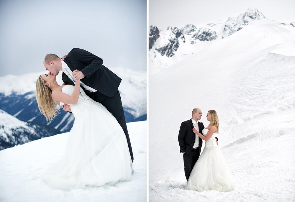 sesja-ślubna-w-górach_1