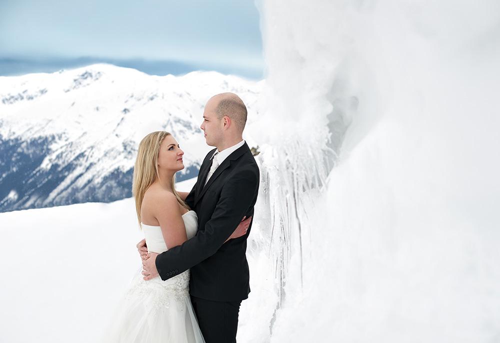 zimowa-sesja-ślubna-Tatry