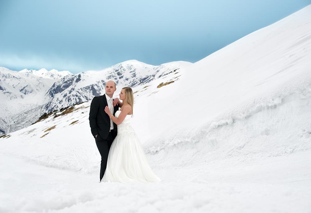 zimowa-sesja-ślubna-Tatry_1