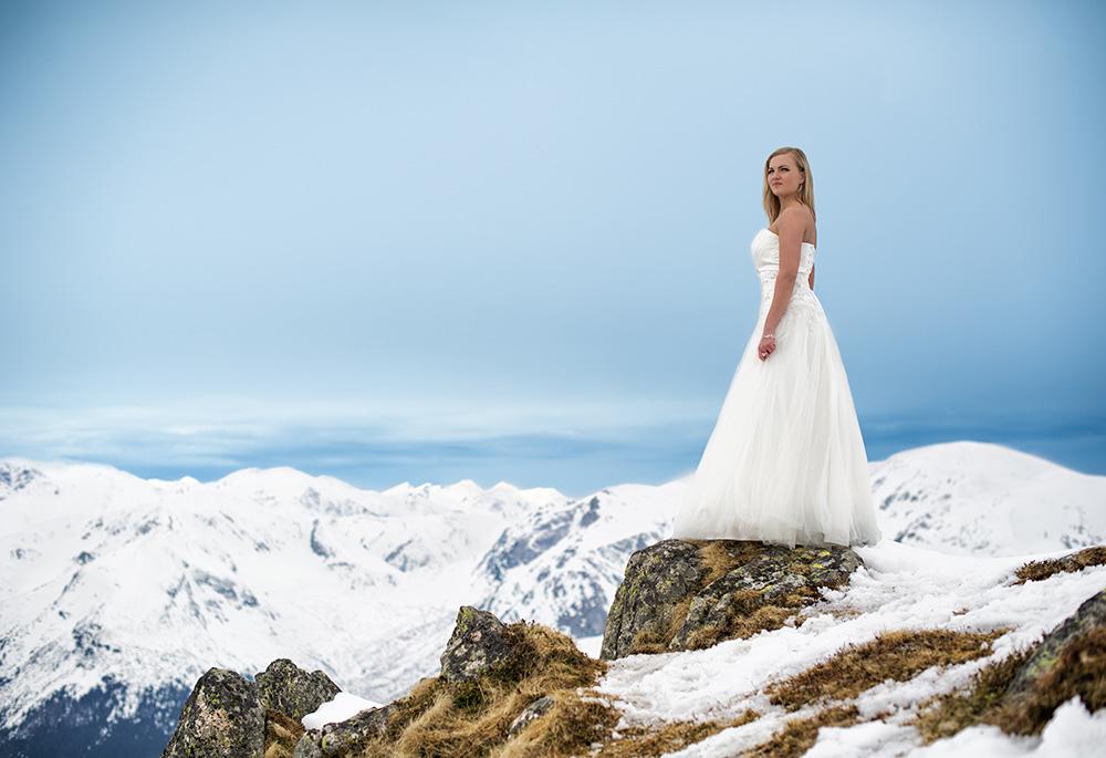 zimowa-sesja-ślubna-Tatry_3
