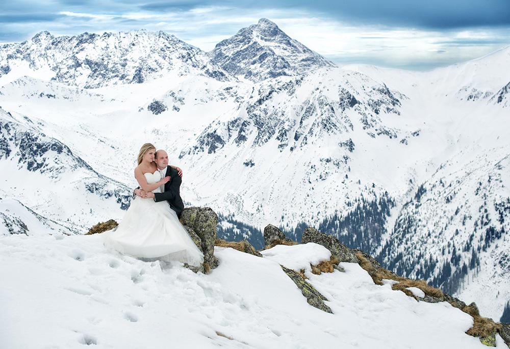 zimowa-sesja-ślubna-Tatry_5
