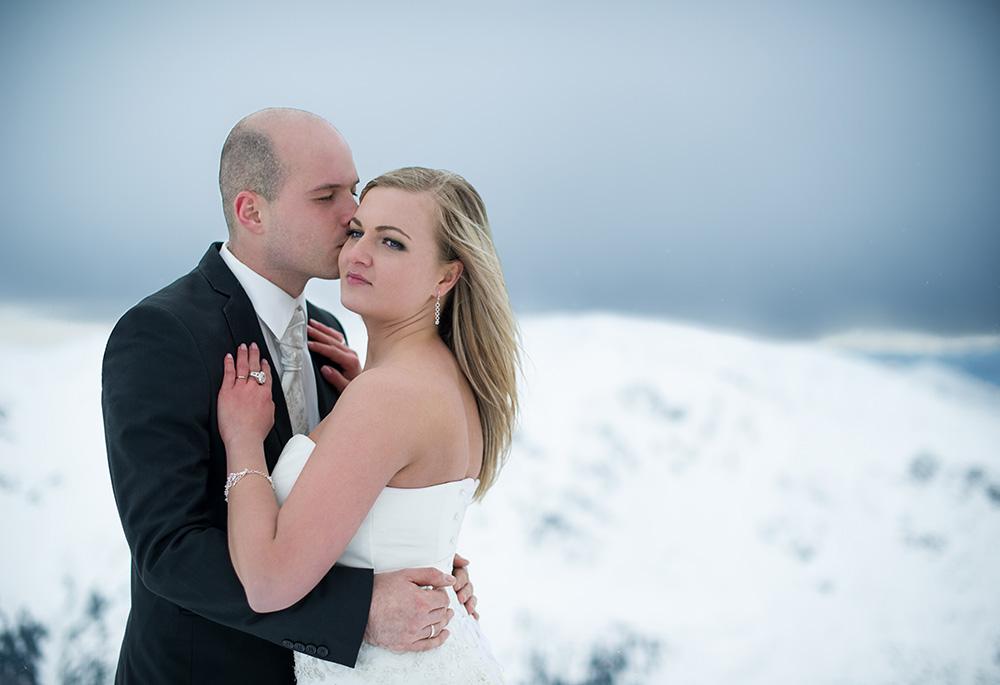 zimowa-sesja-ślubna-Tatry_6