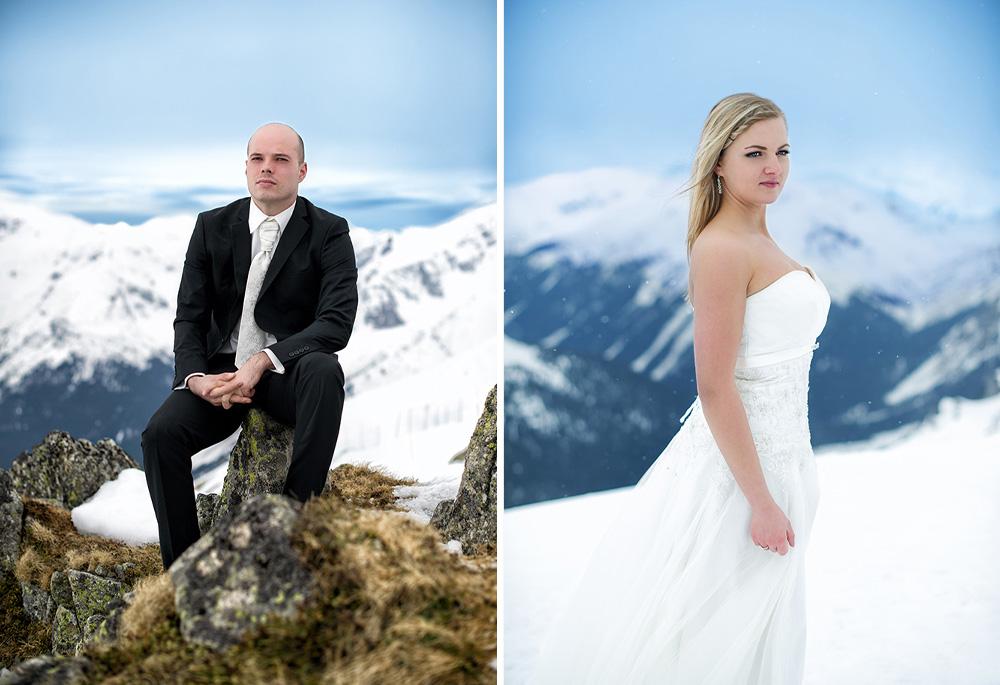 zimowa-sesja-ślubna-Tatry_7
