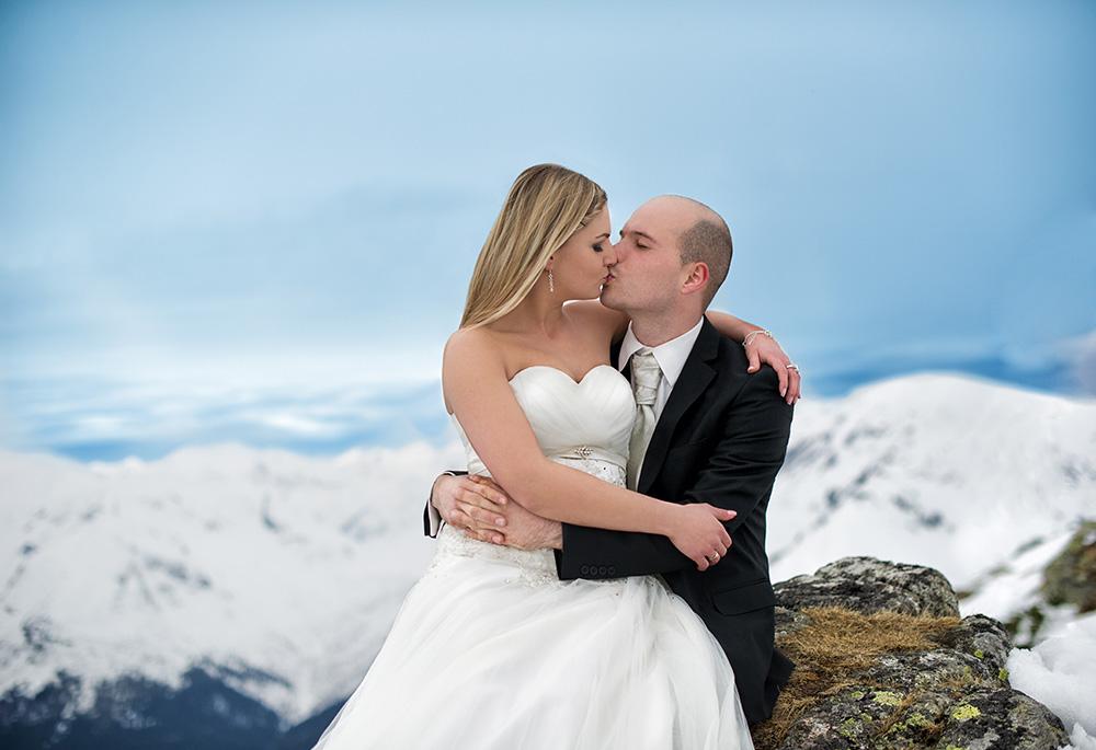 zimowy-plener-w-tatrach_4