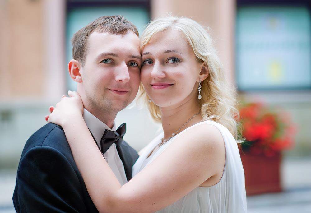 fotografia ślubna Sandomierz - M&Ł_3