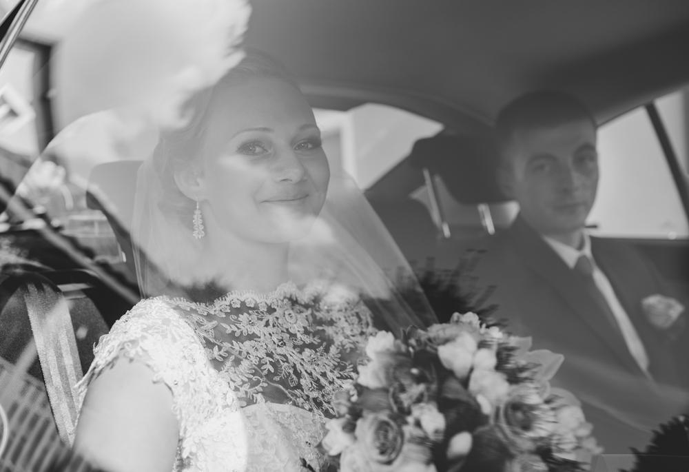 Joanna i Dawid - Fotografia ślubna Krosno-01
