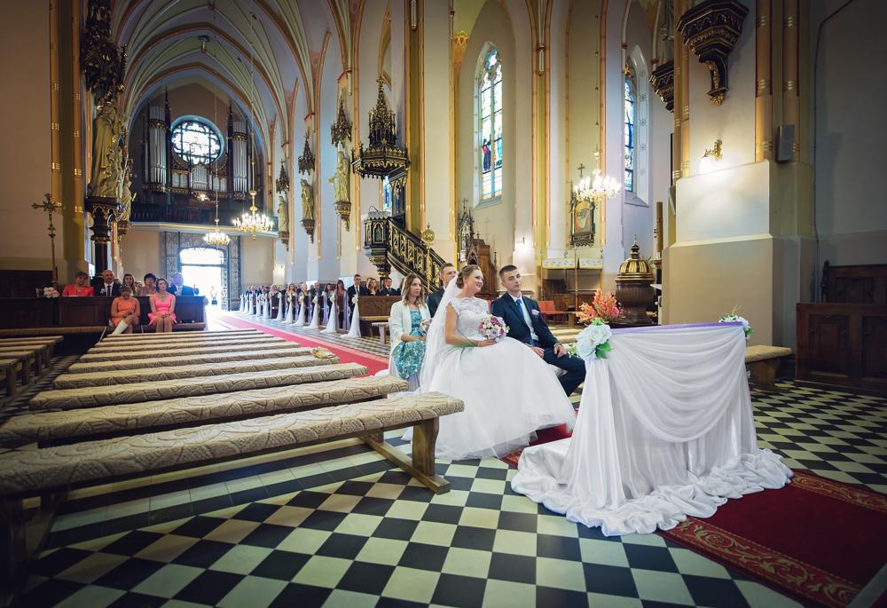 Joanna i Dawid - Zdjęcia ślubne Krosno-04