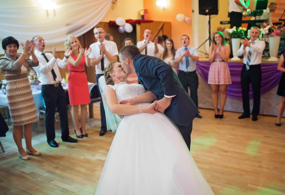 Joanna i Dawid - fotograf na ślub-04