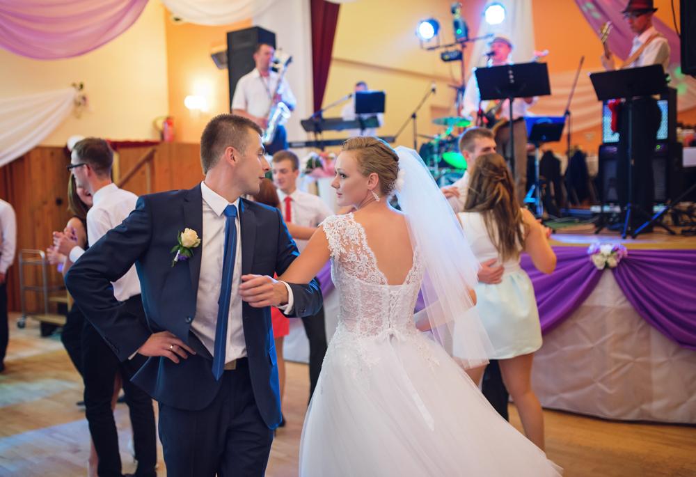 Joanna i Dawid - fotograf na ślub-05