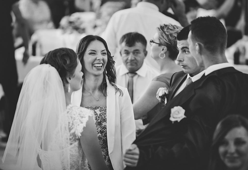 Joanna i Dawid - fotograf na ślub-07