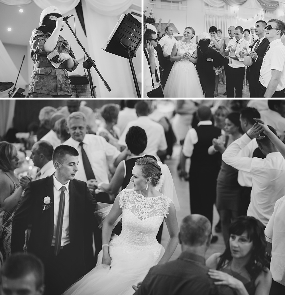 Joanna i Dawid - fotograf na ślub-06