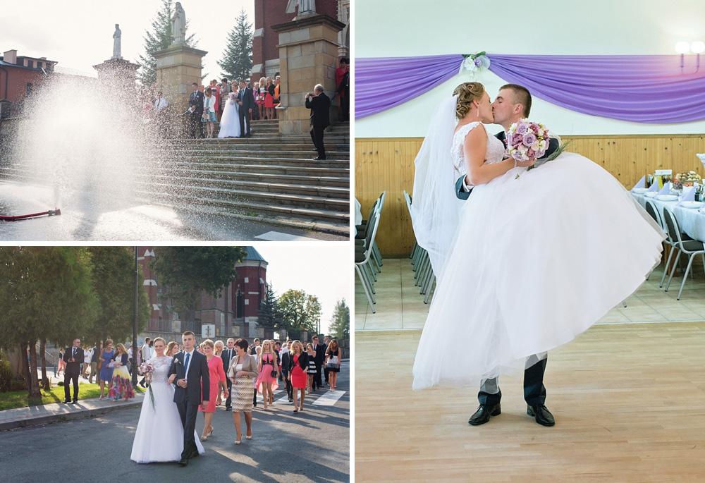 Joanna i Dawid - fotograf na ślub-01
