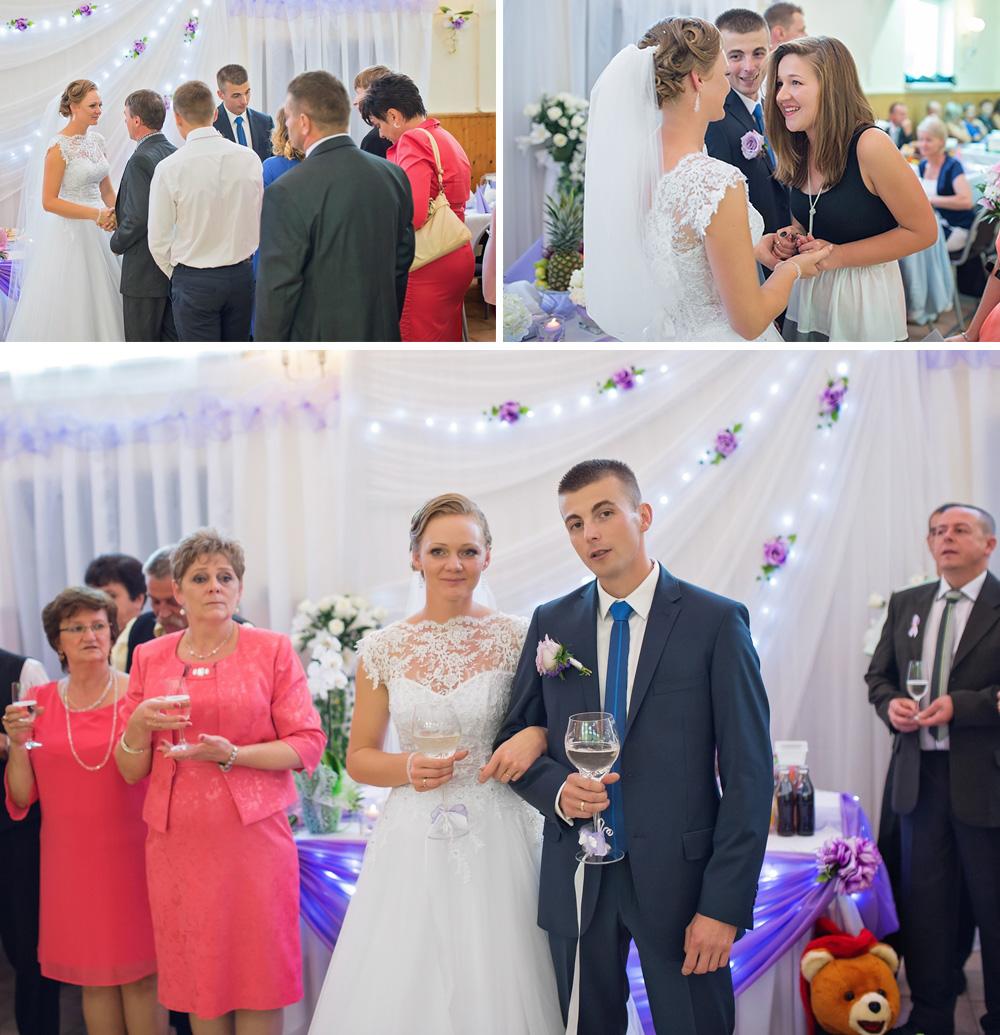 Joanna i Dawid - fotograf na ślub-02