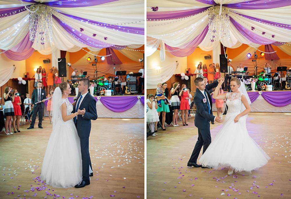 Joanna i Dawid - fotograf na ślub-03