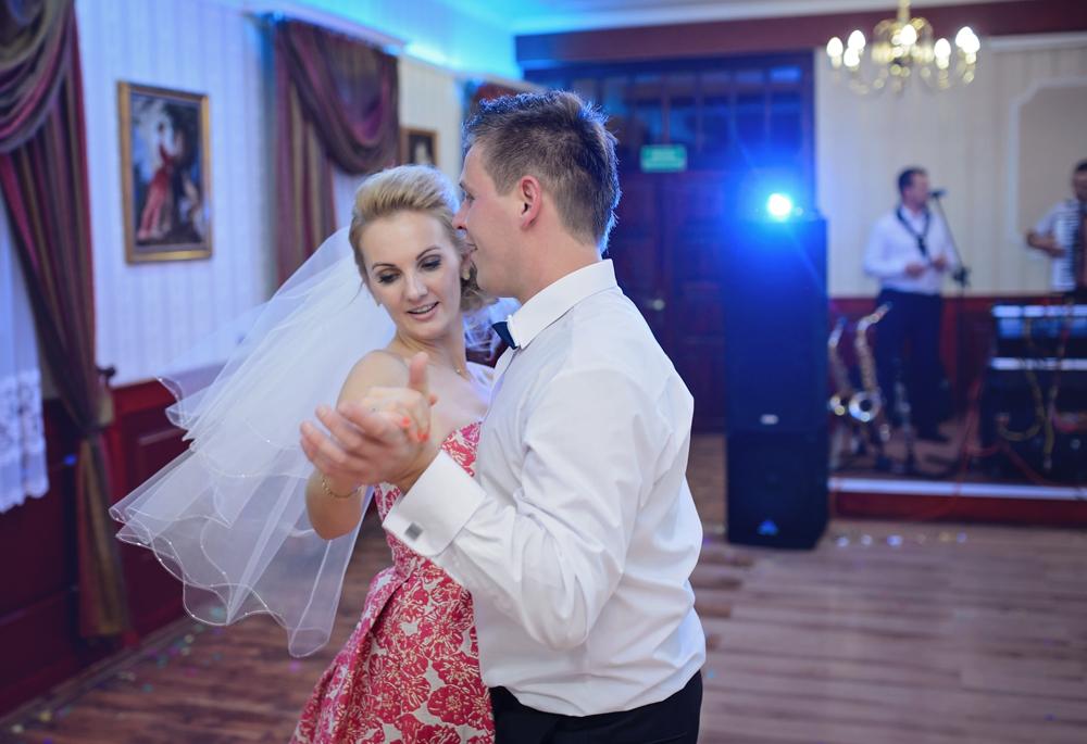 Natalia i Kamil - Fotograf ślubny Krosno 13