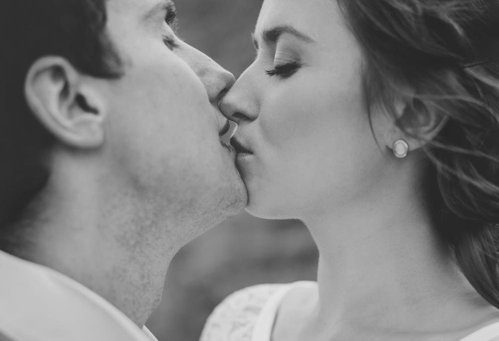 Plener ślubny w Tatrach - Liliana i Piotr
