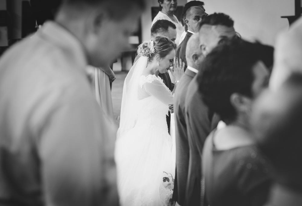 Fotografia ślubna - Klaudia i Mateusz 40