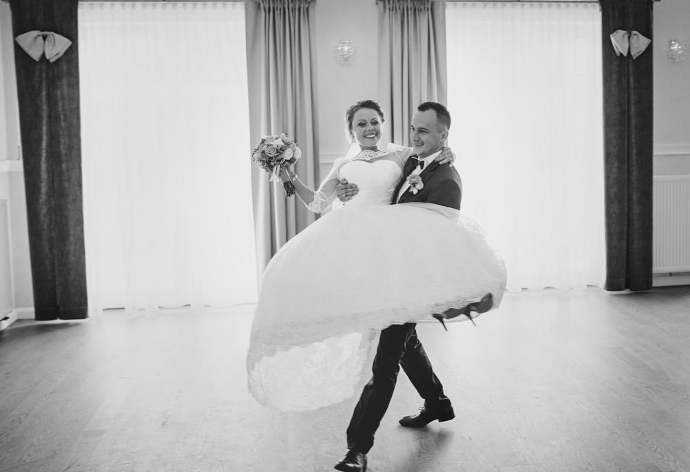 Fotografia ślubna - Klaudia i Mateusz 47