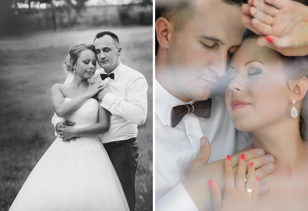 Fotografia ślubna - Klaudia i Mateusz 56