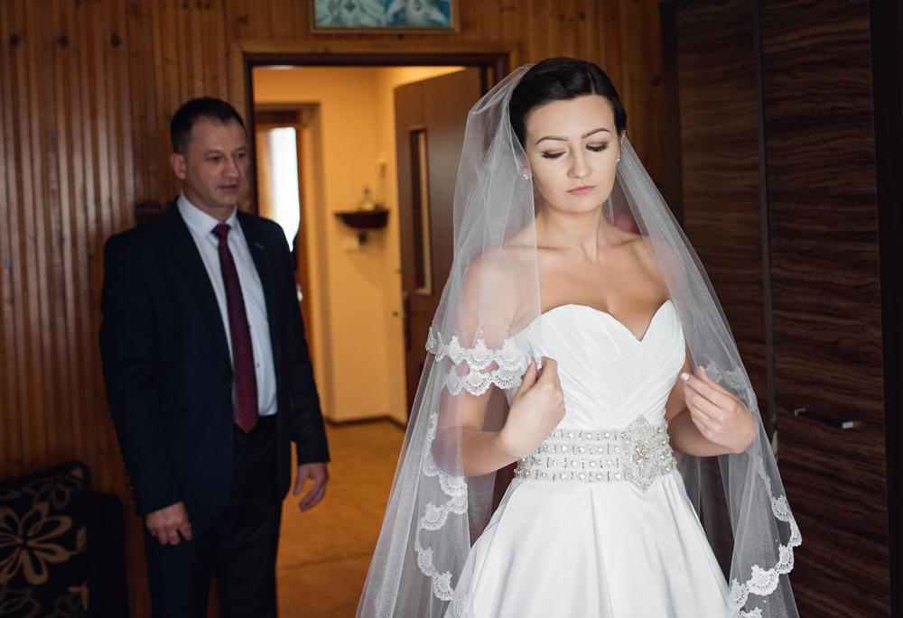 Fotograf Rzeszów - Justyna i Łukasz 16