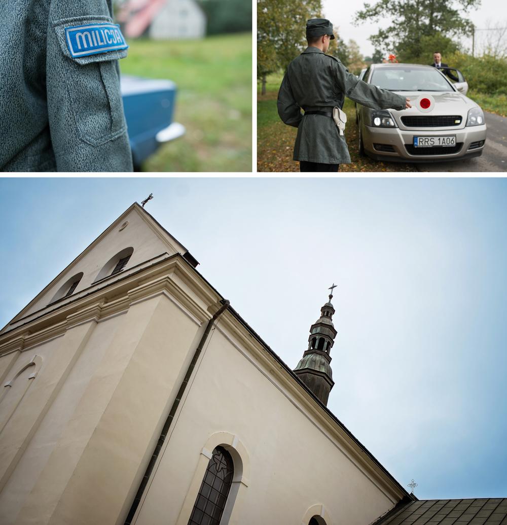 Fotograf Rzeszów - Justyna i Łukasz 19