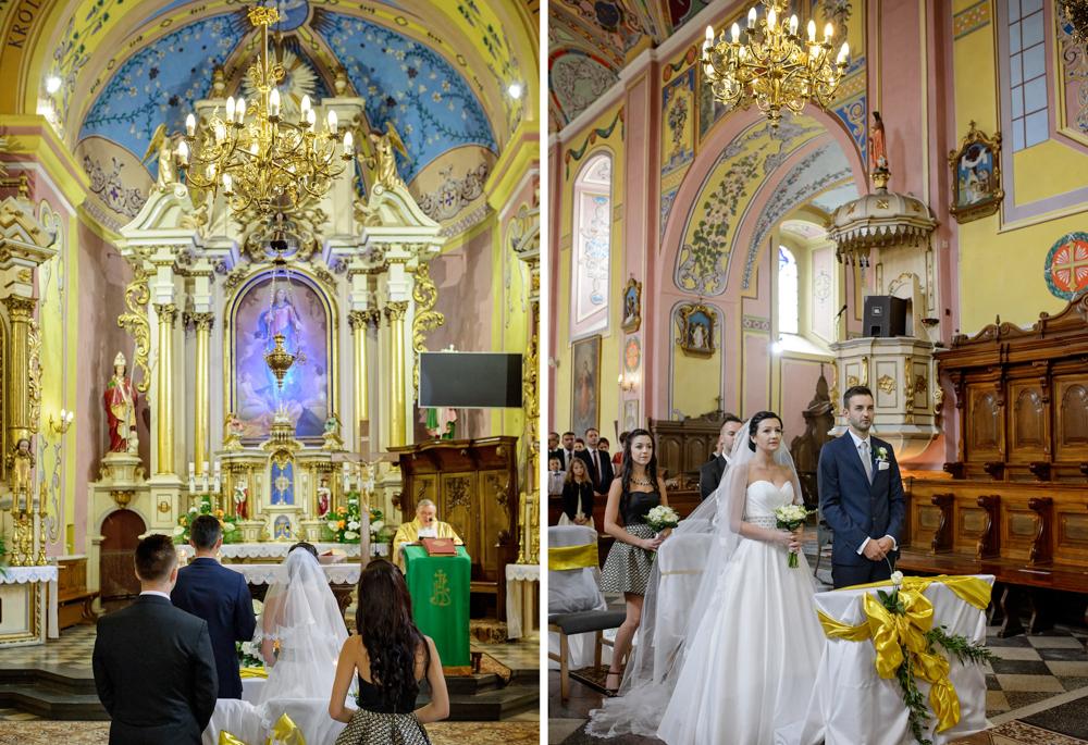 Fotograf Rzeszów - Justyna i Łukasz 23