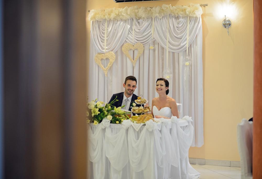 Fotograf Rzeszów - Justyna i Łukasz 44