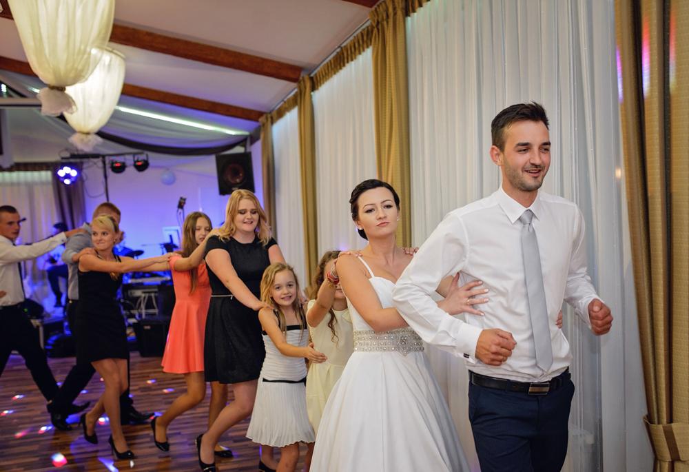 Fotograf Rzeszów - Justyna i Łukasz 49
